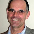 Dipl.-Ing. Horst Jäger (Vorsitz)
