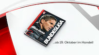 Das neue Bundesliga-Journal – ab sofort im Handel und in der App
