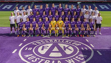 Gründungsjahr Bundesliga