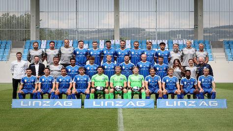 Bundesligaat Team